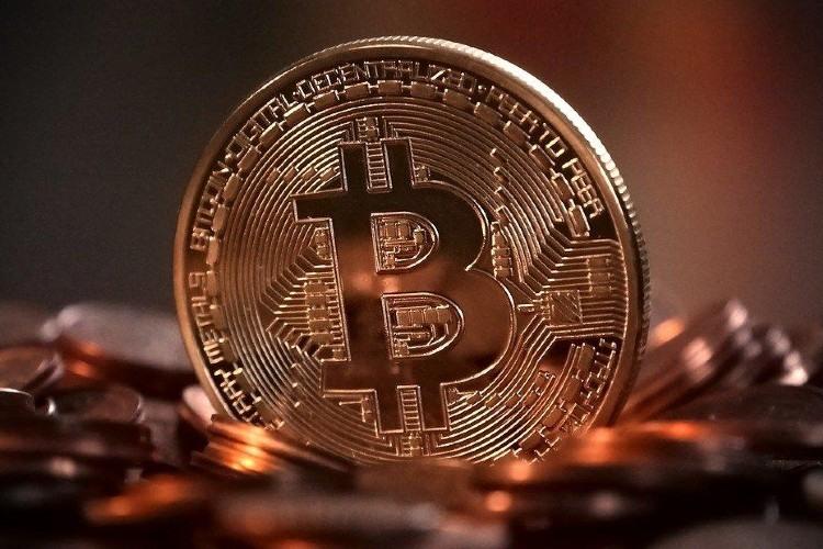 Gana más de 1.000 dólares al día con Bitcoin