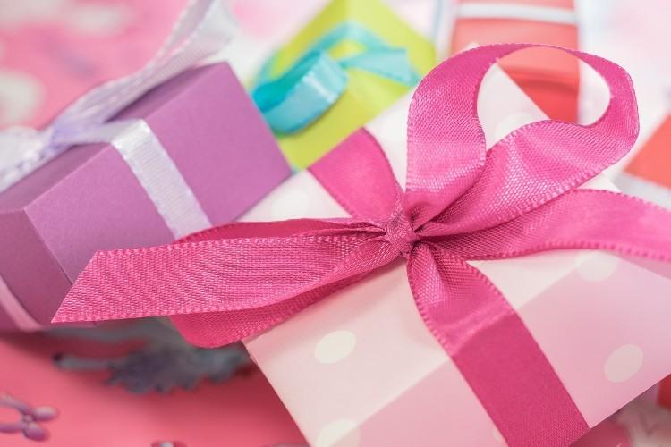 Consejos para elegir el regalo perfecto para una persona