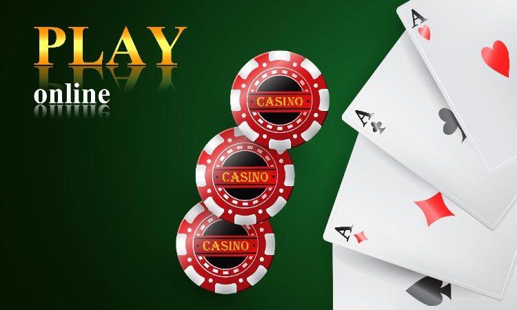 ¿Cómo escoger el mejor casino online para jugar?