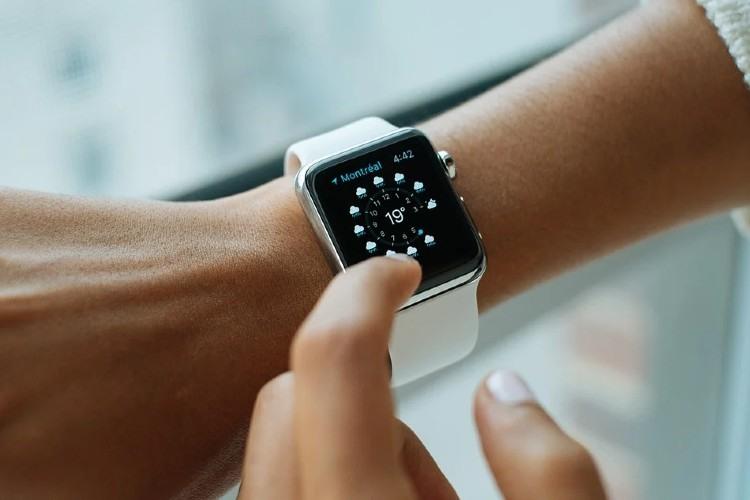 Los relojes inteligentes, el gadget definitivo para el día a día