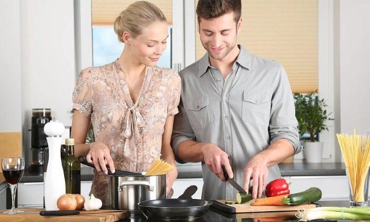 Cuatro robots de cocina que se convertirán en tu mejor aliado