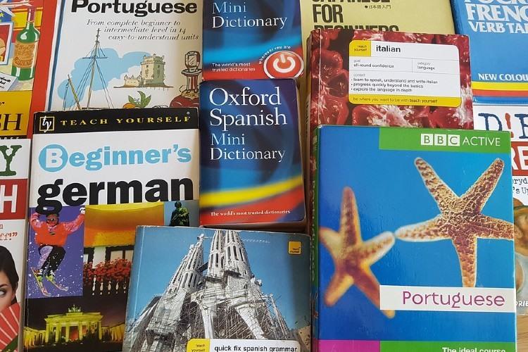 Cómo encontrar las mejores empresas de traducción para optimizar tu negocio
