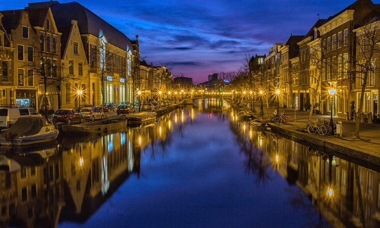 Consejos al viajar a Holanda