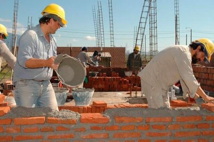 Obra en marcha: los mejores materiales de construcción y placas de pladur