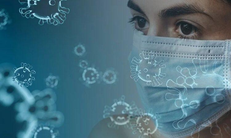 Refuerza tu sistema inmunológico con estos productos y responde mejor al COVID-19
