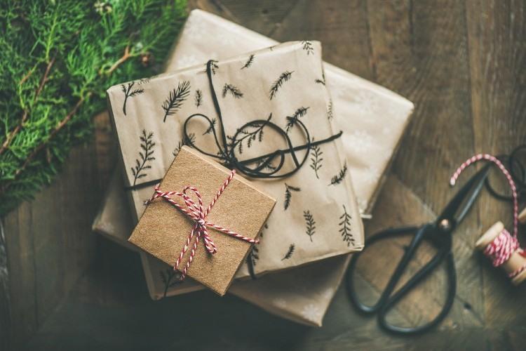 Los regalos más originales para la Navidad 2020
