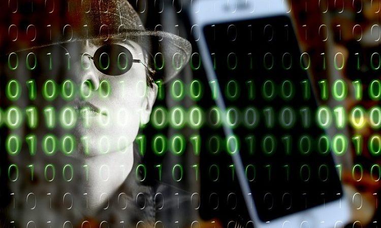 Métodos para proteger tu sitio web del plagio