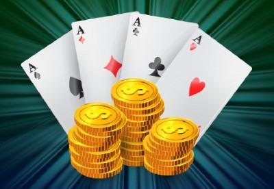 Return to Player en el Blackjack
