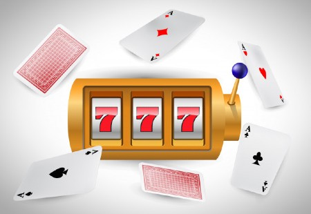 propósito principal de los casinos online