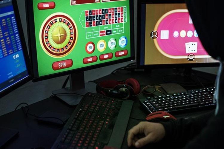 Crecimiento del juego online y aumento de la seguridad en las plataformas