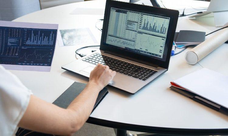Cómo conseguir sacar el máximo partido a nuestro negocio en internet