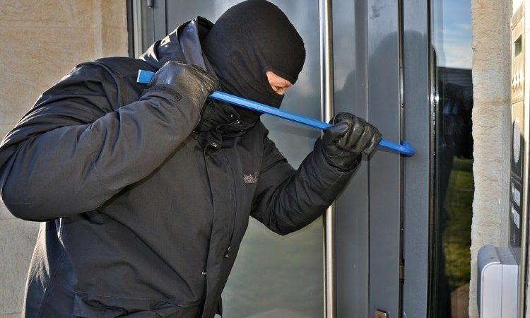 Los cerrajeros desvelan 4 técnicas de los ladrones actuales y cómo evitarlas