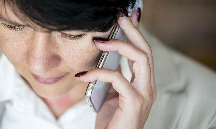 Cómo mejorar la cobertura del móvil en cualquier lugar