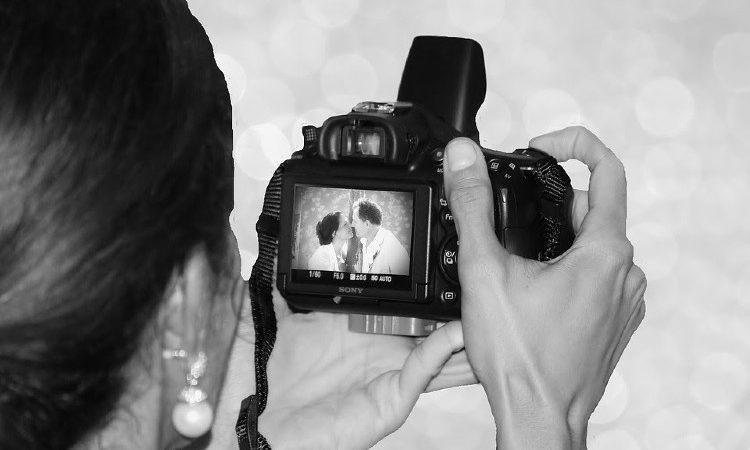 Lo que se debe tener en cuenta al buscar un fotógrafo de bodas
