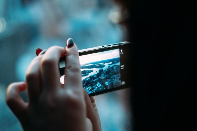 Los sectores de entretenimiento que suben gracias a las aplicaciones móvil