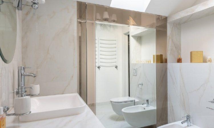 Las ventajas de instalar toalleros eléctricos en los baños