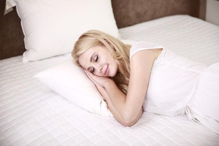 Beneficios del CBD para dormir
