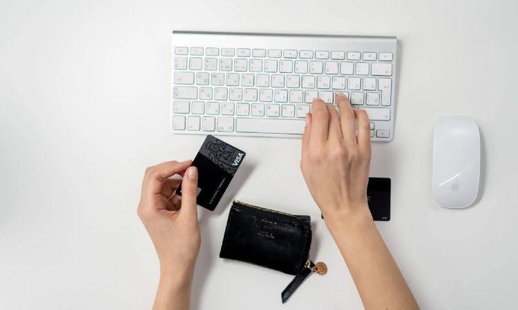 ¿Estás pensando en crear una tienda online para tu negocio? Te damos algunos consejos