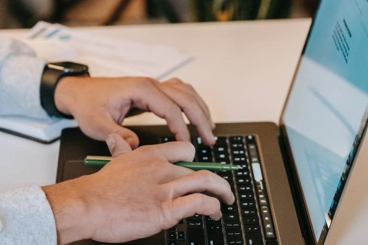 No hay excusas: encontrar el trabajo ideal es posible gracias al apoyo de plataformas web