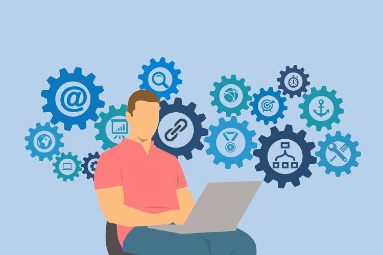 Prestaciones web e informáticas que optimizarán tu día a día