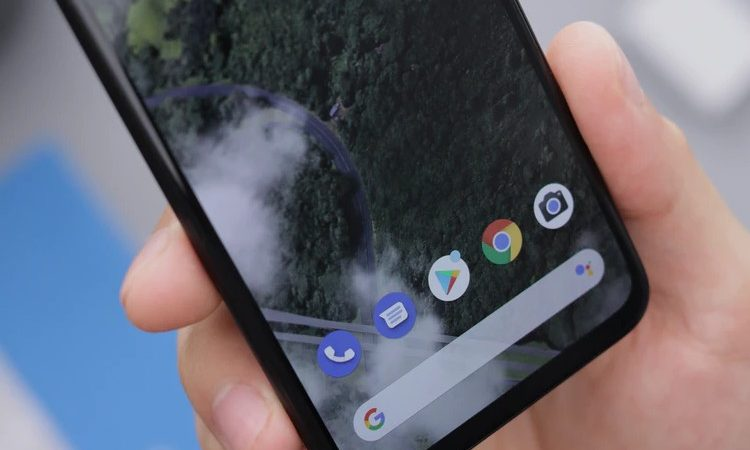 Descubre las mejores apps para ver series y películas en móviles Android