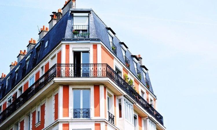Cómo aprovechar al máximo un balcón o pequeño jardín