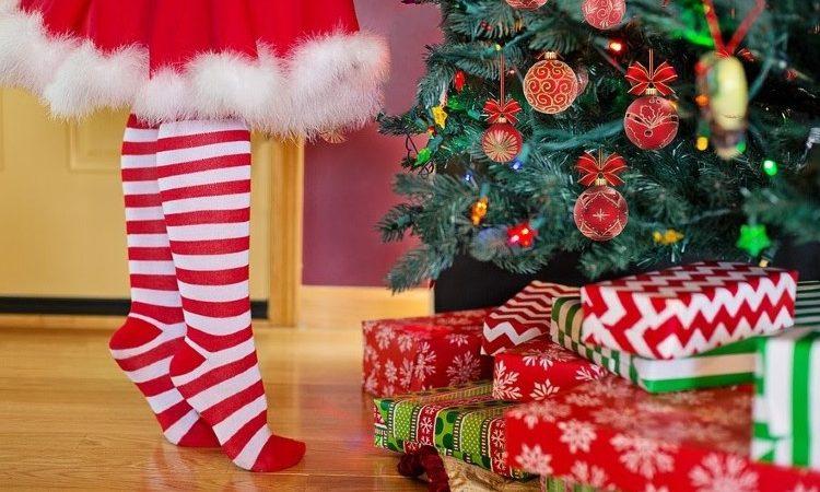 Un regalo útil o un bonito recuerdo, ¡las mejores ideas para regalar en Navidad!