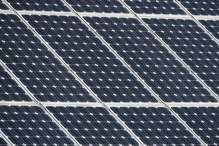 La tecnología solar: cada día más aplicaciones