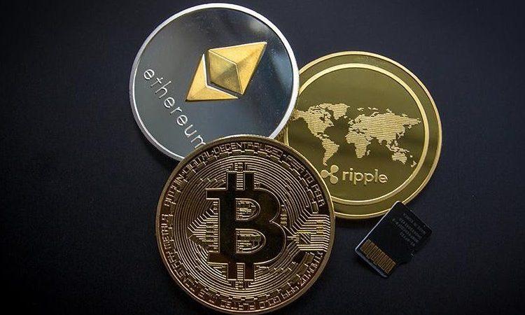 Volatilidad, el principal atractivo del Bitcoin