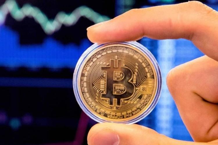 ¿Las criptomonedas son el dinero del futuro?