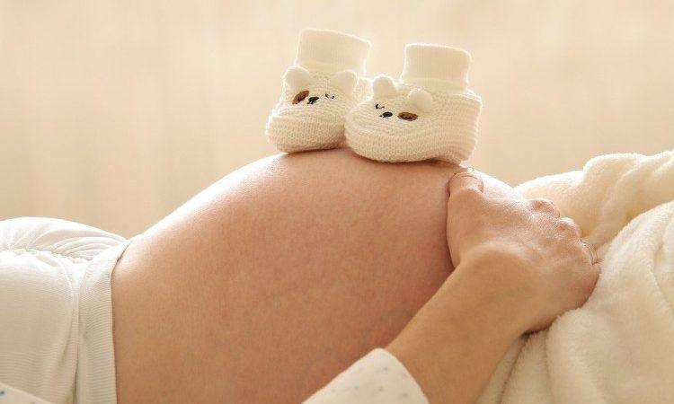 ¿A punto de ser mamá? Disfruta la experiencia al máximo