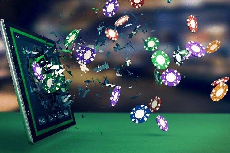 Casino en línea: qué son los jackpots progresivos