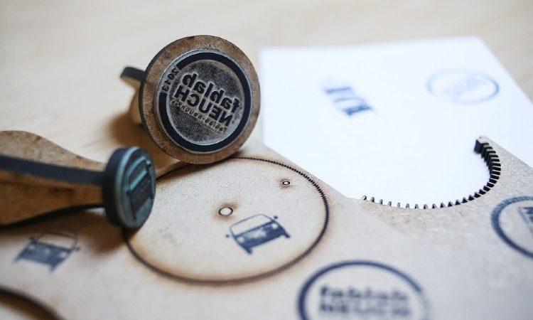 La importancia de los sellos para tu empresa