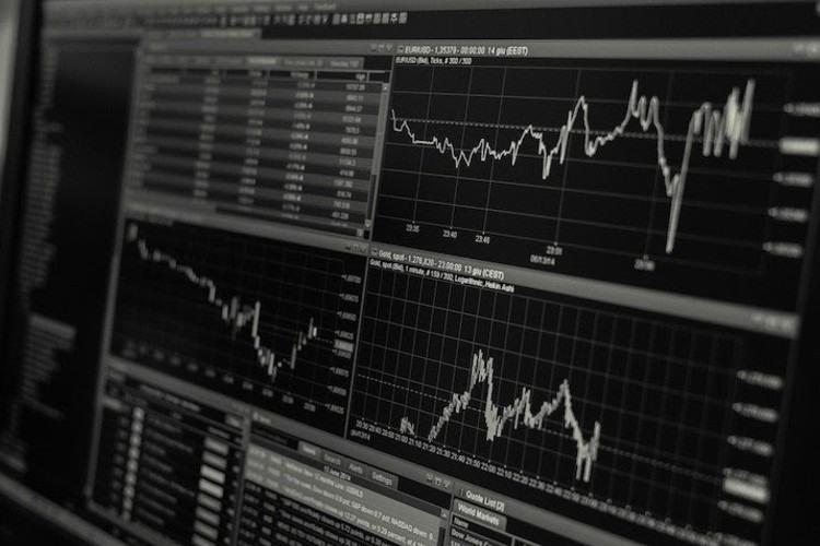 Servicios en materia económica: cobra las deudas, invierte y busca nuevos horizontes