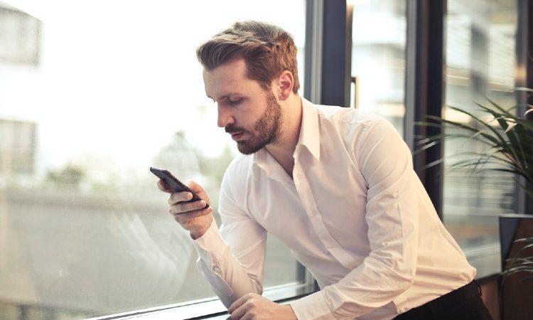 Teléfonos encriptados, una garantía para no dejar rastro de tus mensajes y llamadas