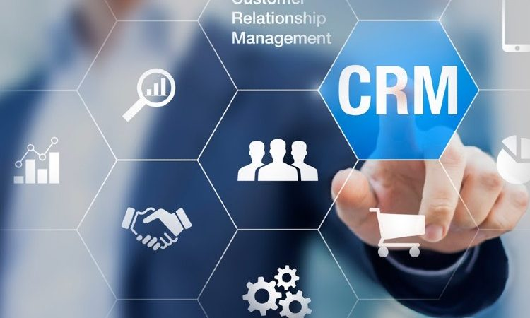 Tres claves para aumentar tus ventas en línea