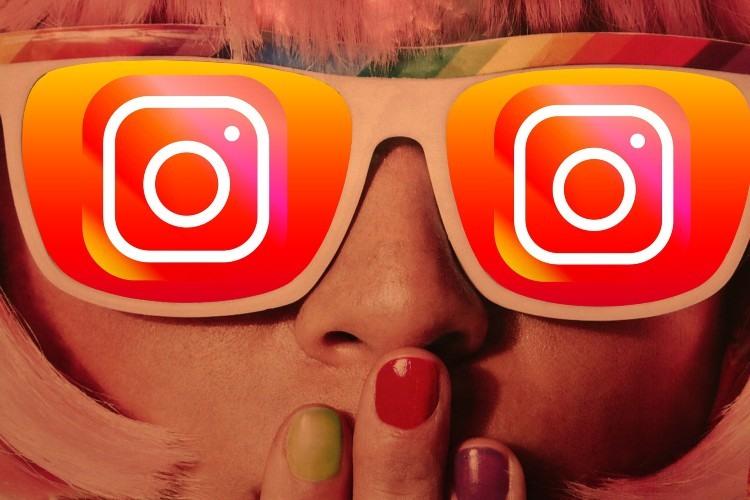 La compra de seguidores en Instagram está a la orden del día