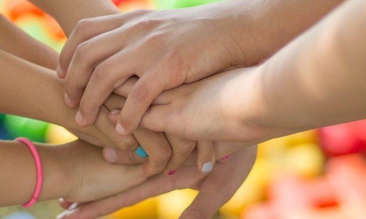 5 motivos para estudiar Integración social