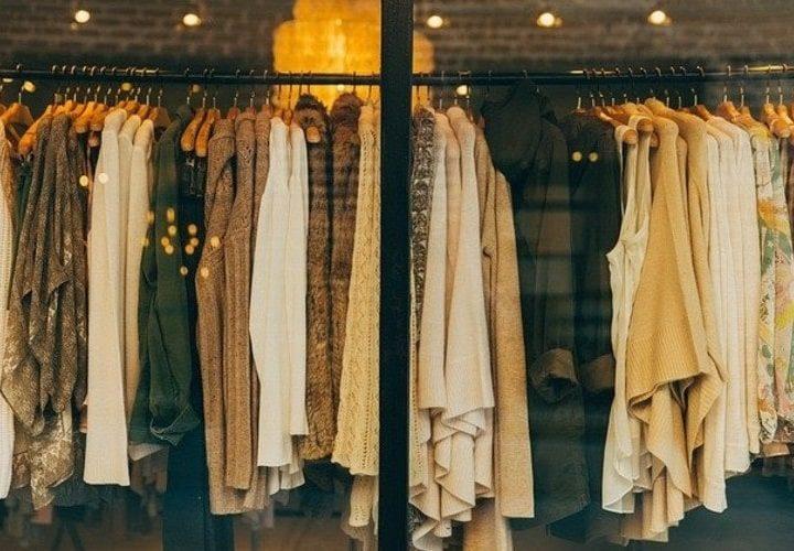 Todo lo que hay que saber sobre la moda sostenible