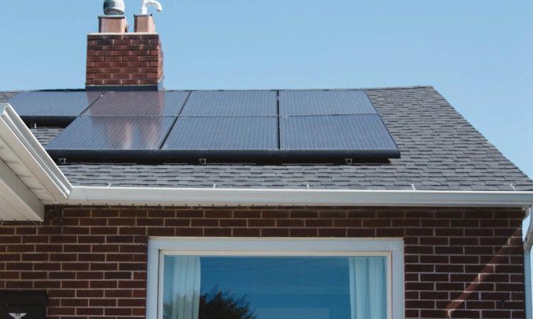 Instalaciones de fotovoltaica en viviendas: ¿Son rentables?