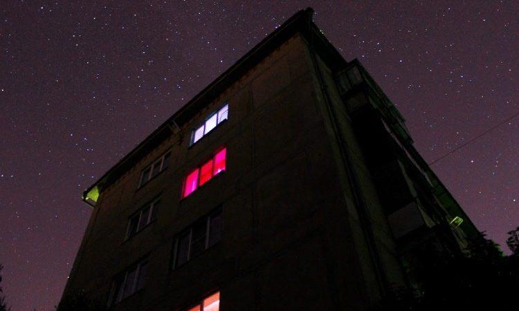 Tarifas de luz que velan por el planeta y nuestros bolsillos