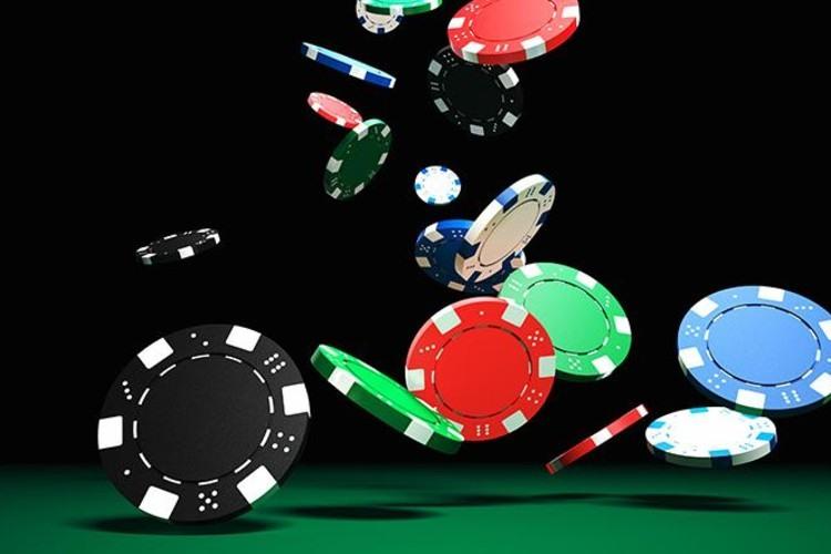 El casino online en Argentina multiplica su actividad
