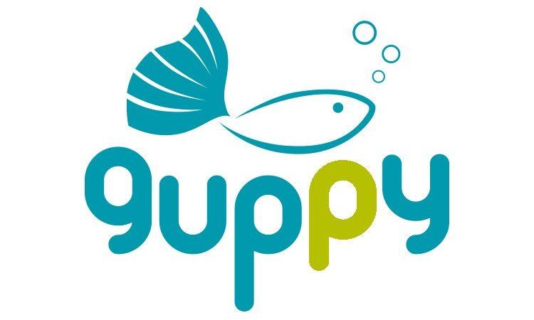 Llega la movilidad sostenible para las empresas de la mano de guppy