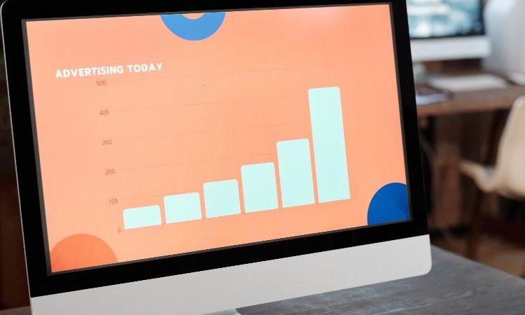 Publicidad programática frente a publicidad tradicional, ¿por qué la primera garantiza mayor rentabilidad?