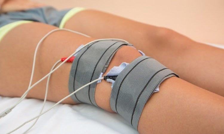 Fisioterapia: qué es, cómo se lleva a cabo y principales especialidades