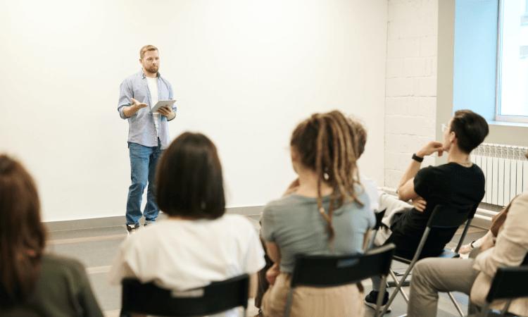 ¿Cómo aprender un idioma de forma eficiente?