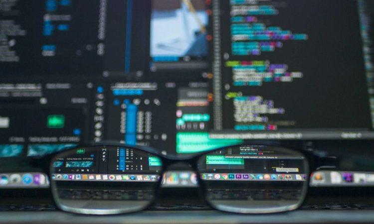 Beneficios del machine learning en las empresas