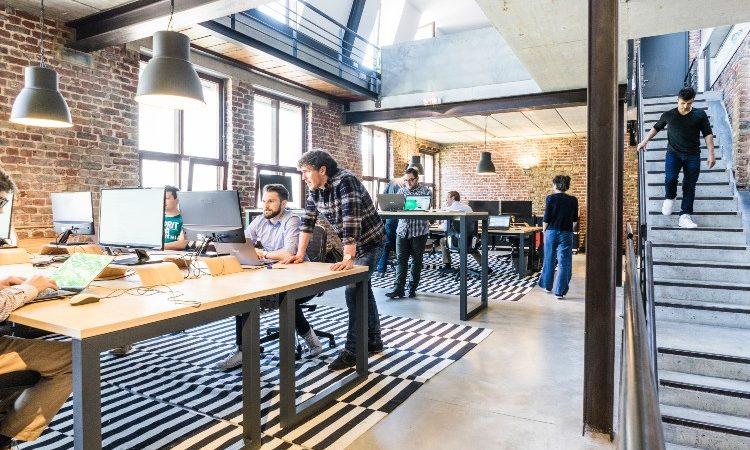 Cinco cosas que debes tener en cuenta para triunfar con tu startup