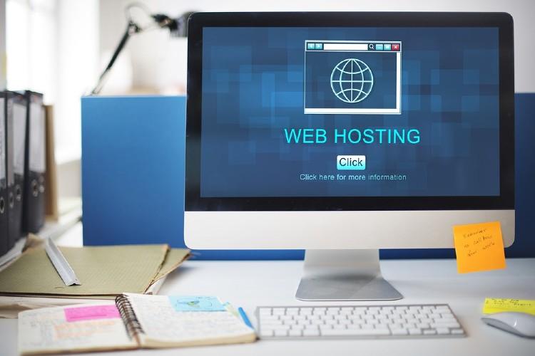 ¿Qué es un hosting SSD y cuáles son sus ventajas?