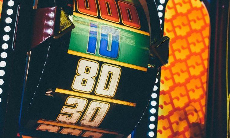 Claves del éxito de los casinos online que operan en México